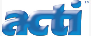 Piscinas e Tratamento de Água   ACTI