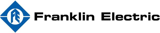 Bombas Submersíveis | Franklin Electric