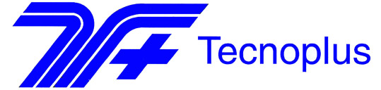 Geradores Portáteis | TecnoPlus