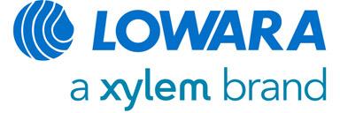 Bombas de Água | Lowara