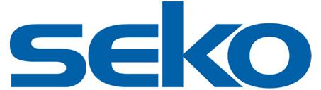 Doseador de Quimicos para Água | Seko