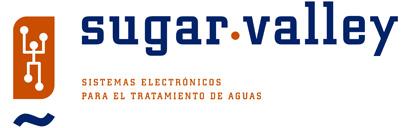 Electrolisador   Sugar Valley