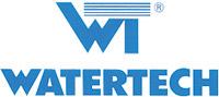 Controlo e Proteção da Bomba de Água | WaterTech