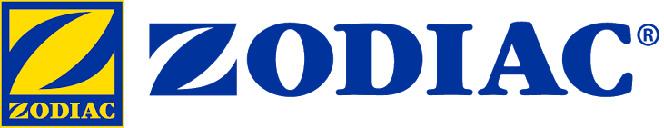 Material de Limpeza e Tratamento de Piscinas | Zodiac