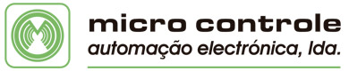 Material Eléctrico | Micro Controle