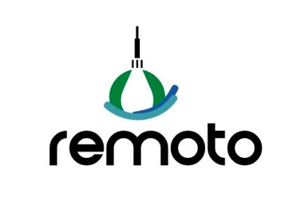 Boiador Eléctrico | Remoto
